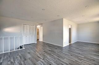 Photo 13: 3223 112 Avenue in Edmonton: Zone 23 House for sale : MLS®# E4252129