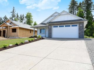 Photo 42: 3309 Harbourview Blvd in COURTENAY: CV Courtenay City House for sale (Comox Valley)  : MLS®# 820524