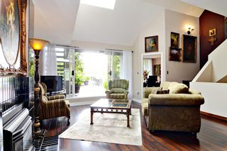 Photo 6: 416 31 RELIANCE Court in New Westminster: Quay Condo for sale : MLS®# R2083346
