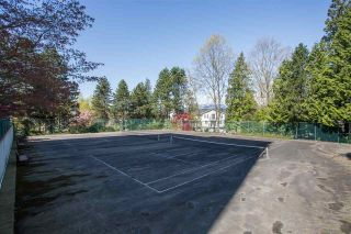 """Photo 15: 1506 5645 BARKER Avenue in Burnaby: Central Park BS Condo for sale in """"Central Park Place"""" (Burnaby South)  : MLS®# R2495598"""