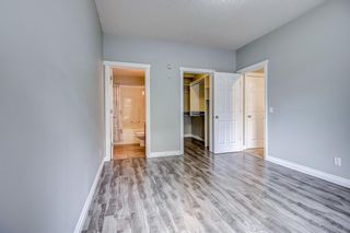 Photo 25: 2101 24 Hemlock Crescent SW in Calgary: Spruce Cliff Apartment for sale : MLS®# A1038232