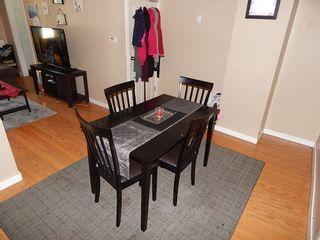 Photo 5: 458 Burrows Avenue in Winnipeg: Duplex for sale : MLS®# 1819452