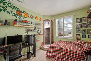 Photo 25: PACIFIC BEACH House for sale : 4 bedrooms : 2430 Geranium St in San Diego