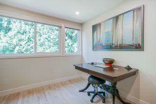"""Photo 9: 5 14085 NICO WYND Place in Surrey: Elgin Chantrell Condo for sale in """"Nico Wynd Estates"""" (South Surrey White Rock)  : MLS®# R2616431"""