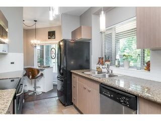 """Photo 11: 185 18701 66 Avenue in Surrey: Cloverdale BC Townhouse for sale in """"ENCORE at HILLCREST"""" (Cloverdale)  : MLS®# R2495999"""
