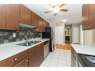 Photo 5: 104 5700 200 STREET in Langley: Langley City Condo for sale : MLS®# R2413141