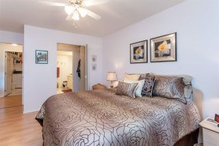 """Photo 9: 210 32044 OLD YALE Road in Abbotsford: Abbotsford West Condo for sale in """"Green Gables"""" : MLS®# R2375417"""
