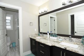 Photo 29: 4110 CHARLES Link in Edmonton: Zone 55 House for sale : MLS®# E4256267