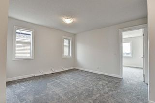 Photo 22: 216 Red Sky Terrace NE in Calgary: Redstone Detached for sale : MLS®# A1125516