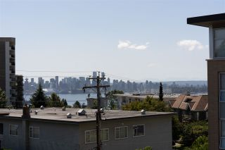 """Photo 19: PH10 1288 CHESTERFIELD Avenue in North Vancouver: Central Lonsdale Condo for sale in """"Alina"""" : MLS®# R2479203"""