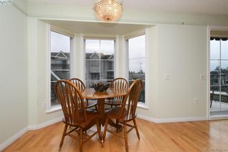 Photo 6: 303 3133 Tillicum Rd in VICTORIA: SW Tillicum Condo for sale (Saanich West)  : MLS®# 830076