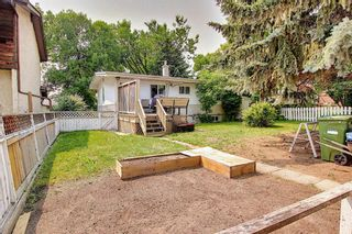 Photo 43: 420 Thornhill Place NW in Calgary: Thorncliffe Detached for sale : MLS®# A1146639