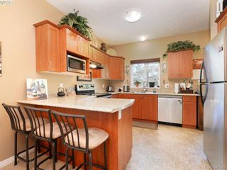 Photo 8: 3382 Turnstone Dr in VICTORIA: La Happy Valley House for sale (Langford)  : MLS®# 792713