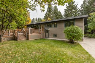 Photo 3: 6714 Leaside Drive SW in Calgary: Lakeview Detached for sale : MLS®# A1105048