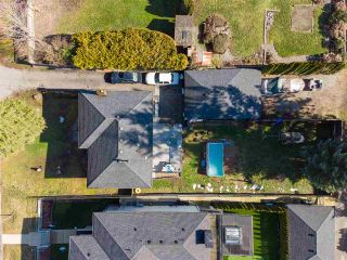 Photo 6: 2160 KUGLER Avenue in Coquitlam: Central Coquitlam House for sale : MLS®# R2540906