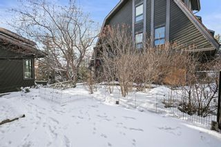 Photo 35: 35 700 Ranch Estates Place NW in Calgary: Ranchlands Semi Detached for sale : MLS®# A1070495