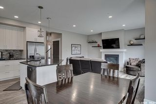 Photo 14: 511 Pichler Way in Saskatoon: Rosewood Residential for sale : MLS®# SK859396