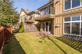 Photo 15: 12 41050 TANTALUS ROAD in Squamish: Tantalus Townhouse for sale : MLS®# R2056057