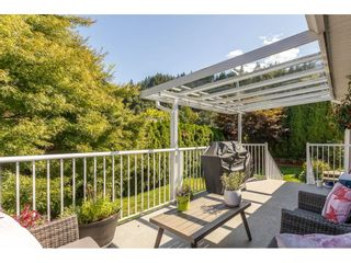 Photo 28: 21102 LAKEVIEW Crescent in Hope: Hope Kawkawa Lake House for sale : MLS®# R2612402