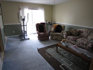 Photo 4: 102 - 1700 QUEBEC STREET in PENTICTON: Residential Attached for sale : MLS®# 137387