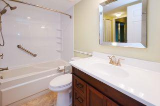 Photo 11: 108 20381 96 Avenue in : Walnut Grove Condo for sale (Langley)  : MLS®# R2476712