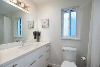 Photo 20: 275 MONTROYAL Boulevard in North Vancouver: Upper Delbrook House for sale : MLS®# R2603979