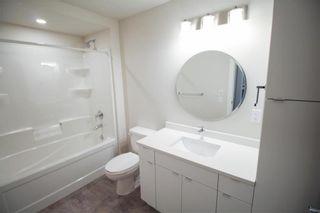 Photo 11: 310 70 Philip Lee Drive in Winnipeg: Crocus Meadows Condominium for sale (3K)  : MLS®# 202115676