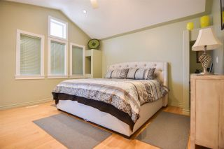 Photo 22: 16115 57 Street in Edmonton: Zone 03 House for sale : MLS®# E4224780
