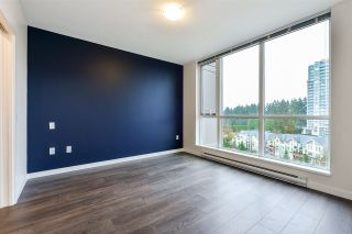 "Photo 13: 1209 271 FRANCIS Way in New Westminster: Fraserview NW Condo for sale in ""PARKSIDE"" : MLS®# R2541704"