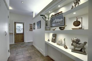 Photo 26: 111 Hillgrove Crescent SW in Calgary: Haysboro Detached for sale : MLS®# A1022823