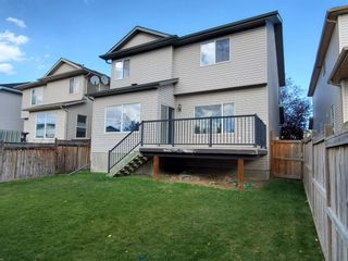 Photo 40: 87 Panamount Street NW in Calgary: Panorama Hills Detached for sale : MLS®# A1144598