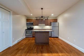 Photo 30: 227 Calder Rd in : Na University District House for sale (Nanaimo)  : MLS®# 874687