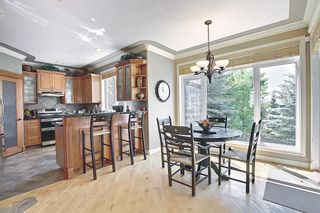 Photo 11: 17 Simcrest Manor SW in Calgary: Signal Hill Detached for sale : MLS®# A1128718