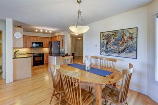 Photo 10: 304 818 10 Street NW in Calgary: Sunnyside Apartment for sale : MLS®# A1123150