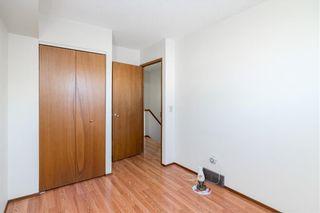 Photo 16: 6 Ada Street in Winnipeg: Brooklands Residential for sale (5D)  : MLS®# 202023728