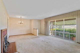 Photo 6: BAY PARK House for sale : 3 bedrooms : 2727 Burgener Blvd in San Diego