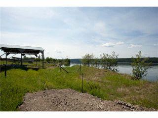 Photo 5: LOT 3 TROUT Drive: Lac la Hache House for sale (100 Mile House (Zone 10))  : MLS®# N246161