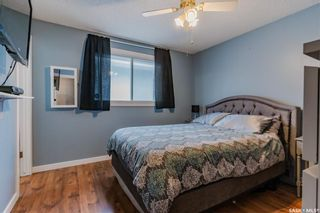 Photo 18: 1535 Laura Avenue in Saskatoon: Forest Grove Residential for sale : MLS®# SK846804