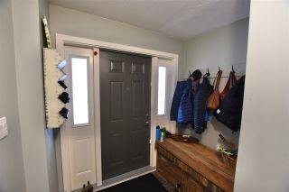 Photo 2: 404 CENTENNIAL Drive in Williams Lake: Williams Lake - City House for sale (Williams Lake (Zone 27))  : MLS®# R2530686