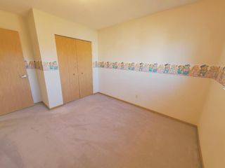 Photo 33: 39 Martinglen Way NE in Calgary: Martindale Detached for sale : MLS®# A1122060