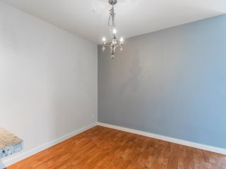 Photo 9: 403 137 W 17 Street in North Vancouver: Central Lonsdale Condo for sale : MLS®# R2616728