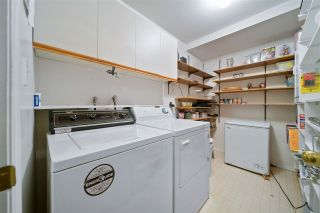 """Photo 18: 101 2491 GLADWIN Road in Abbotsford: Abbotsford West Condo for sale in """"LAKEWOOD GARDENS"""" : MLS®# R2477797"""