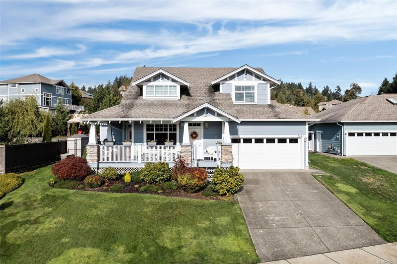FEATURED LISTING: 2453 Sunriver Way