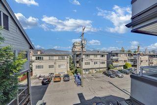 Photo 20: 302 2287 W 3RD Avenue in Vancouver: Kitsilano Condo for sale (Vancouver West)  : MLS®# R2616234