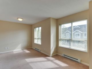 """Photo 15: 34 20890 57 Avenue in Langley: Langley City Townhouse for sale in """"ASPEN GABLES"""" : MLS®# R2362904"""
