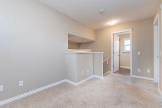 Photo 17: 21323 59 Avenue in Edmonton: Zone 58 House for sale : MLS®# E4264282