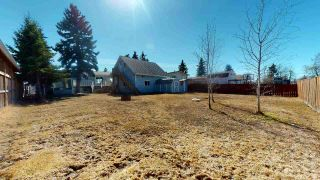 Photo 32: 9320 107 Avenue in Fort St. John: Fort St. John - City NE House for sale (Fort St. John (Zone 60))  : MLS®# R2570682