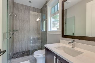 """Photo 8: 5776 WILTSHIRE Street in Vancouver: South Granville House for sale in """"SOUTH GRANVILLE"""" (Vancouver West)  : MLS®# R2606959"""