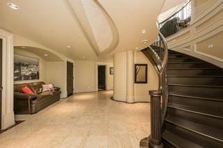 Photo 40: 1024 119 Street in Edmonton: Zone 16 House for sale : MLS®# E4251287