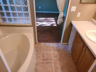 Photo 18: 137 Willow Park Estates: Leduc Mobile for sale : MLS®# E4262743